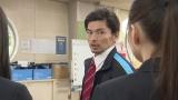 6月1日放送『痛快TV スカッとジャパン』に出演するDA PUMPのU-YEAH (C)フジテレビ