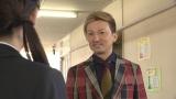 6月1日放送『痛快TV スカッとジャパン』に出演するDA PUMPのISSA (C)フジテレビ