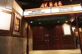 6月から段階を経て再開するAKB48劇場