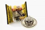 『機動戦士ガンダムシリーズ』コラボ商品第5弾 相模屋食料『BEYOND G TOFU』
