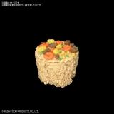 新感覚プラモデル『BEST HIT CHRONICLE 1/1 カップヌードル』