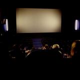TOHOシネマズが全劇場で営業再開
