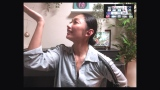 3日放送のMBSテレビ『戦え!スポーツ内閣』にリモート出演する安藤美姫 (C)MBS