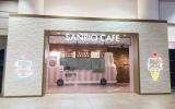 池袋サンシャインシティに『SANRIO CAFE池袋店』がオープン