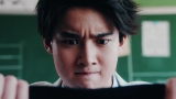 「せが四郎」動画シリーズ第3話「決意篇」
