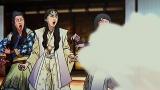 『au PAY』三太郎シリーズ初のアニメーションCM「たぬきの正体」篇