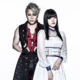 6月9日放送『うたコン』に出演する西川貴教+ASCA