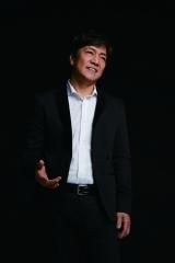 6月9日放送『うたコン』に出演する野口五郎