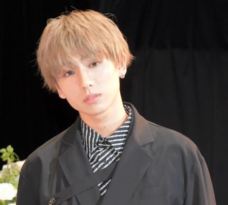 秀太 浦野 浦野秀太(OWV)は元ジャニーズJr.やavex所属で歌やピアノが上手い!