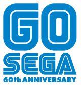 設立60周年を迎えたセガ