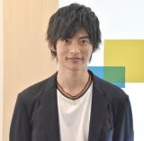 平田雄也 (C)ORICON NewS inc.
