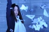 TBS『SPEC〜警視庁公安部公安第五課 未詳事件特別対策係事件簿〜』の一挙放送SPが決定 (C)TBS
