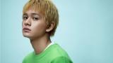 5日放送『ミュージックステーション』でソロ歌唱する北村匠海(DISH//)
