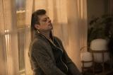 フランス映画『今宵、212号室で』(6月19日より順次公開)(C)Les Films Pelleas/Bidibul Productions/Scope Pictures/France 2 Cinema