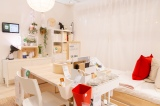 都市型の暮らしニーズに合わせた部屋づくりを提案