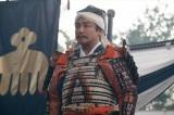 海道一の弓取りと名を馳せた今川義元(片岡愛之助) (C)NHK