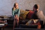 エル・ファニングが演じるアシュレーの新場面写真1 Photography by Jessica Miglio (C)2019 Gravier Productions, Inc.