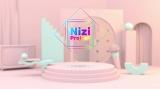 『Nizi Project Part 2』キービジュアル