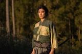 大河ドラマ『麒麟がくる』第21回「決戦!桶狭間」より (C)NHK