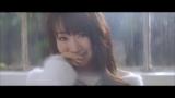 公開された「水樹奈々セレクト!MUSIC CLIP チャレンジ7選」