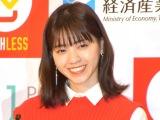 西野七瀬 (C)ORICON NewS inc.
