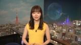 ショートドラマ『小世界家の秘密』で女子高生を演じる指原莉乃