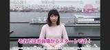 ニコニコ生放送では現地からのレポーターも登場した=『タカラッシュ!GPオンライン』の様子