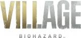 ゲーム『バイオハザード』シリーズ、全世界で累計販売1億本を突破 新作はPS5から発売