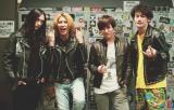 『正しいロックバンド〜』動画公開