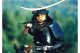 『「麒麟がくる」までお待ちください 戦国大河ドラマ名場面スペシャル』6月14日は渡辺謙主演の『独眼竜政宗』(1987年)の名場面集をプレイバック(C)NHK