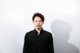 ステイナイトミステリー『クレイジーレイン』に出演する荒木宏文