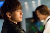 ドラマ『M 愛すべき人がいて』第4話(6月13日放送)より(C)テレビ朝日/AbemaTV,Inc.