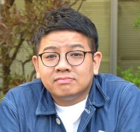 ミキ・昴生、結腸炎のため数日入院 公演欠席で亜生が出演 | ORICON NEWS