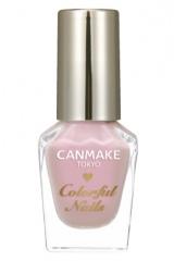 CANMAKE『カラフルネイルズ』N39