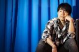 Twenty★Twenty チャリティーソング「smile」を描き下ろした櫻井和寿