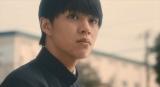 ドラマスペシャル『スイッチ』(6月21日放送)阿部サダヲ演じる主人公の青年期は醍醐虎汰朗 (C)テレビ朝日