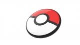 新デバイス『Pokemon GO Plus +』