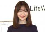 小嶋陽菜 (C)ORICON NewS inc.