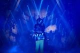 『米津玄師 2019 TOUR/脊椎がオパールになる頃』千葉・幕張メッセ公演より