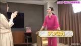 乃木坂46時間TVのソロコーナーでアンミカをゲストに迎えた齋藤飛鳥(C)AbemaTV,Inc.