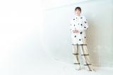 『コンフィデンスマンJP』で主演を務める長澤まさみ(撮影:小倉直樹) (C)ORICON NewS inc.