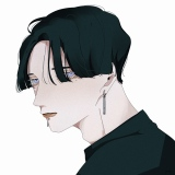 YOASOBIのコンポーザー・Ayase