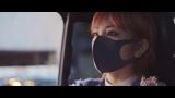 岡田奈々=メッセージソング「離れていても」MVより(C)AKB48/キングレコード