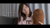SKE48松井珠理奈=メッセージソング「離れていても」MVより(C)AKB48/キングレコード