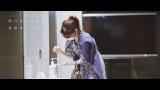 柏木由紀=メッセージソング「離れていても」MVより(C)AKB48/キングレコード