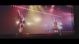 AKB48メッセージソング「離れていても」MVより(C)AKB48/キングレコード