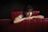 7月10日スタート、ドラマ25『女子グルメバーガー部』主題歌に、シンガー・ソングライター、eillの「踊らせないで」が決定