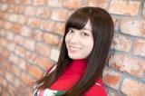 橋本環奈 (photo:田中達晃/Pash)(C)oricon ME inc.