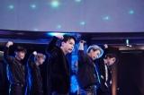 『KCON:TACT 2020 SUMMER』に出演したJO1