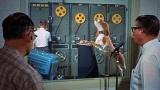 ディズニープラスで配信中、ドキュメンタリーシリーズ『イマジニアリング〜夢を形にする人々』第2話(6月19日配信)より (C)2020 Disney
